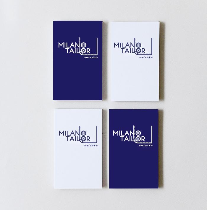 milano-tailor-wizytowki1