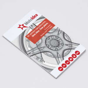 motoidea katalog