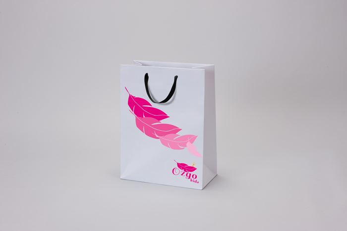 White-Shopping-Bag-ozgo-kids