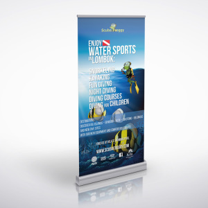 Mock_Up_Roll_Up_2x1m