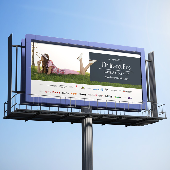 billboard-eris-golf-cup