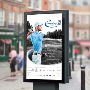 Street-Billboard-PSD-MockUp-popr