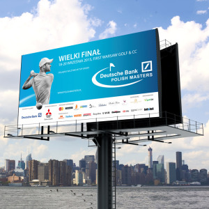 billboard-DBPM