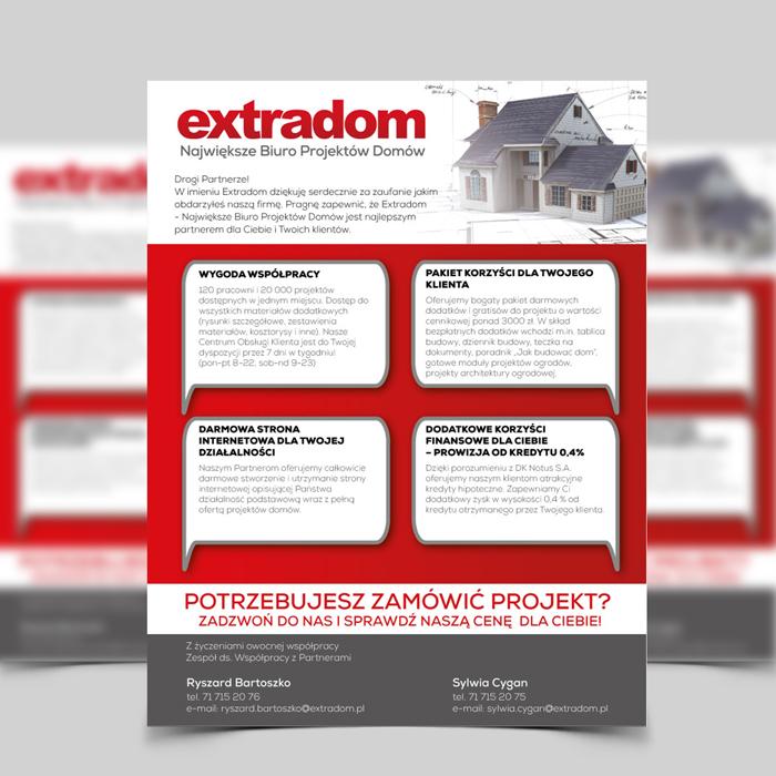ulotka-extradom