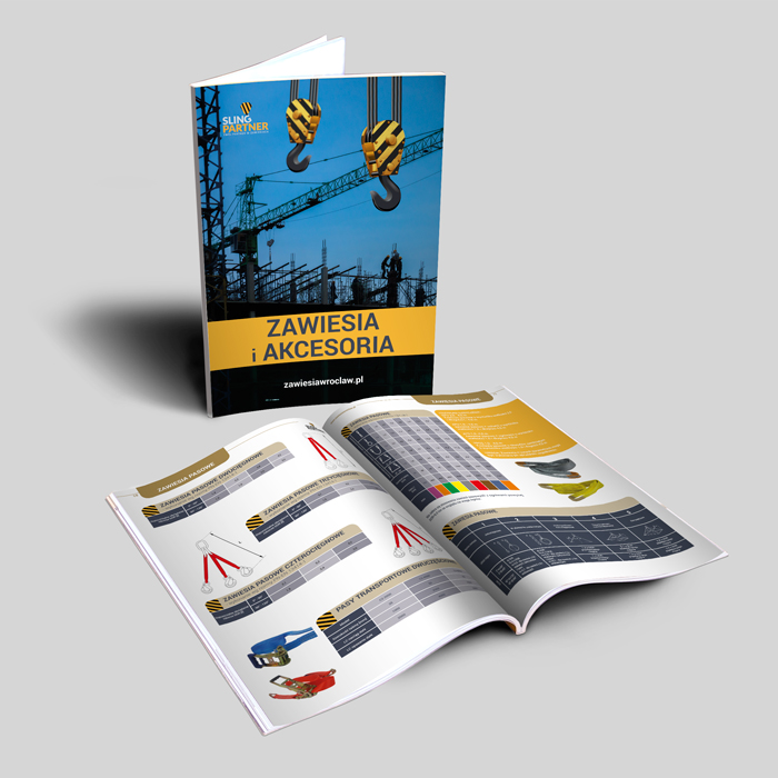 katalog1