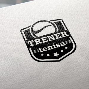 trener-tenisa-logo-2