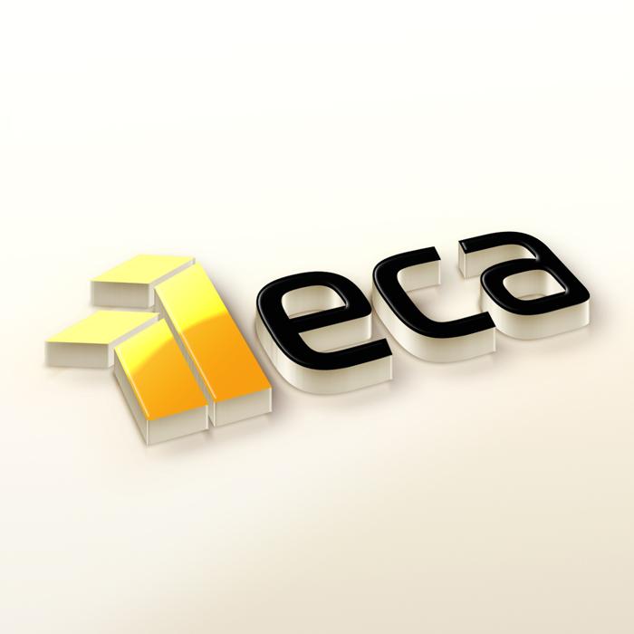 eca-design-logo