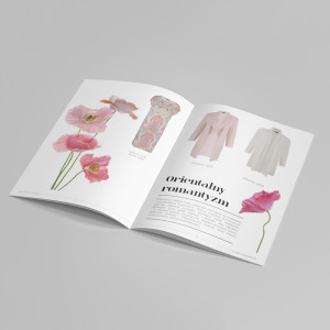 katalog strony 16,17