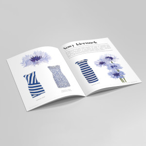 katalog strony 18.19