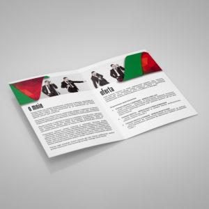 Leaflet_2xA5-02