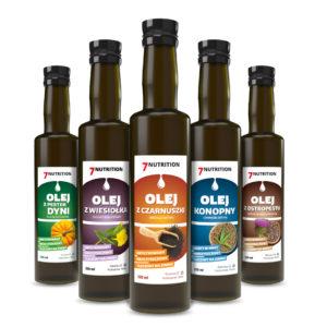 oleje-spozywcze-7-fit-980x980px