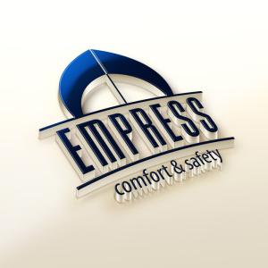 empress-logo2