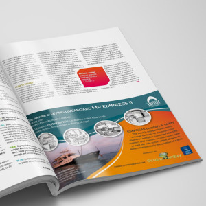 reklama-empress-do-lombok-guide-2