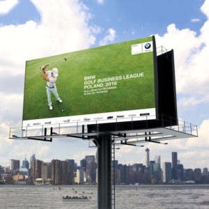 billboard-BMW-ver