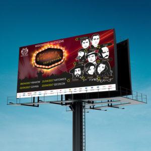 psr-billboard