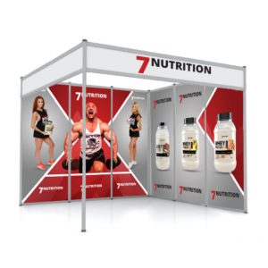 stand-01